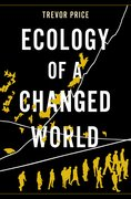 Cover for Ecology of a Changed World