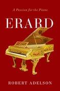 Cover for Erard