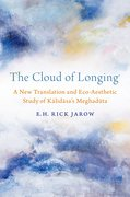 Cover for The Cloud of Longing