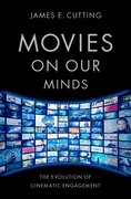 Cover for Movies on Our Minds