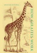 Cover for How Giraffes Work