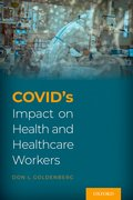 Cover for COVID