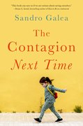 Cover for The Contagion Next Time