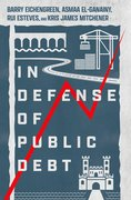 Cover for In Defense of Public Debt