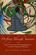 Cover for Drifting through Samsara