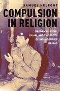 Cover for Compulsion in Religion