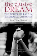Cover for The Elusive Dream - 9780197604403