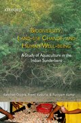 Cover for Biodiversity Land Use Change and Human Well-Being