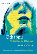 Cover for Othappu: The Scent of the Other Side