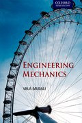 Cover for Engineering Mechanics