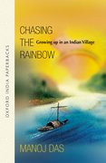 Cover for Chasing the Rainbow