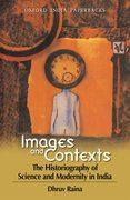 Cover for Images and Contexts