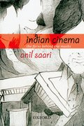 Cover for Indian Cinema