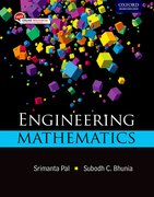 Cover for Engineering Mathematics