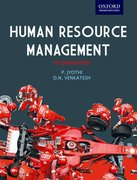 Cover for Human Resource Management 2e