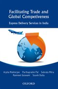 Cover for Facilitating Trade and Global Competitiveness