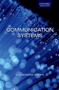 Cover for Communication Systems