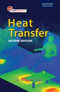 Cover for Heat Transfer