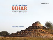 Cover for Celebrating Bihar