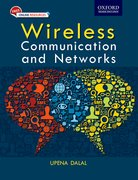 Cover for Wireless Communication and Networks