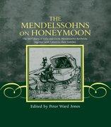 Cover for The Mendelssohns on Honeymoon
