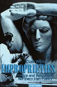 Cover for Improprieties