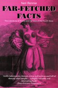 Cover for Far-Fetched Facts
