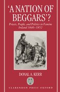 'A Nation of Beggars'?