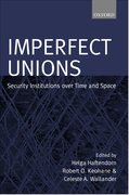 Cover for Imperfect Unions
