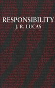 Cover for Responsibility