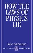 Cover for How the Laws of Physics Lie