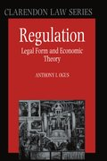 Cover for Regulation