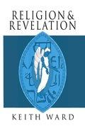 Cover for Religion and Revelation
