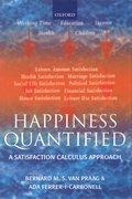 Afbeelding Happiness quantifief