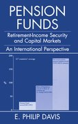 Cover for Pension Funds