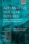 Alternative Nuclear Futures