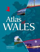 Atlas of Wales