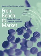 Cover for From Bench to Market