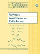 Cover for Polymers