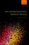 Cover for Non-Standard Parametric Statistical Inference