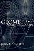 Cover for Geometry