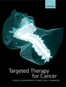 Cover for Targeted Therapy for Cancer