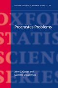 Cover for Procrustes Problems