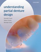 Tyson, Yemm & Scott: Understanding Partial Denture Design
