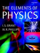 Grant & Phillips: The Elements of Physics