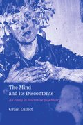 Cover for The Mind and its Discontents