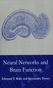 Cover for Neural Networks and Brain Function