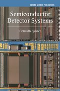 Cover for Semiconductor Detector Systems