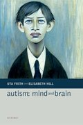 Cover for Autism: Mind and Brain