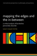 Cover for Mapping the Edges and the In-between